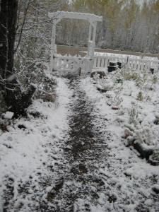 firstsnow Oct1012